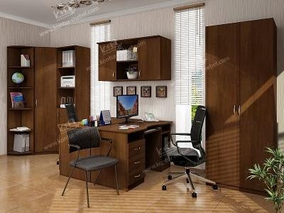 офисные шкафы 1