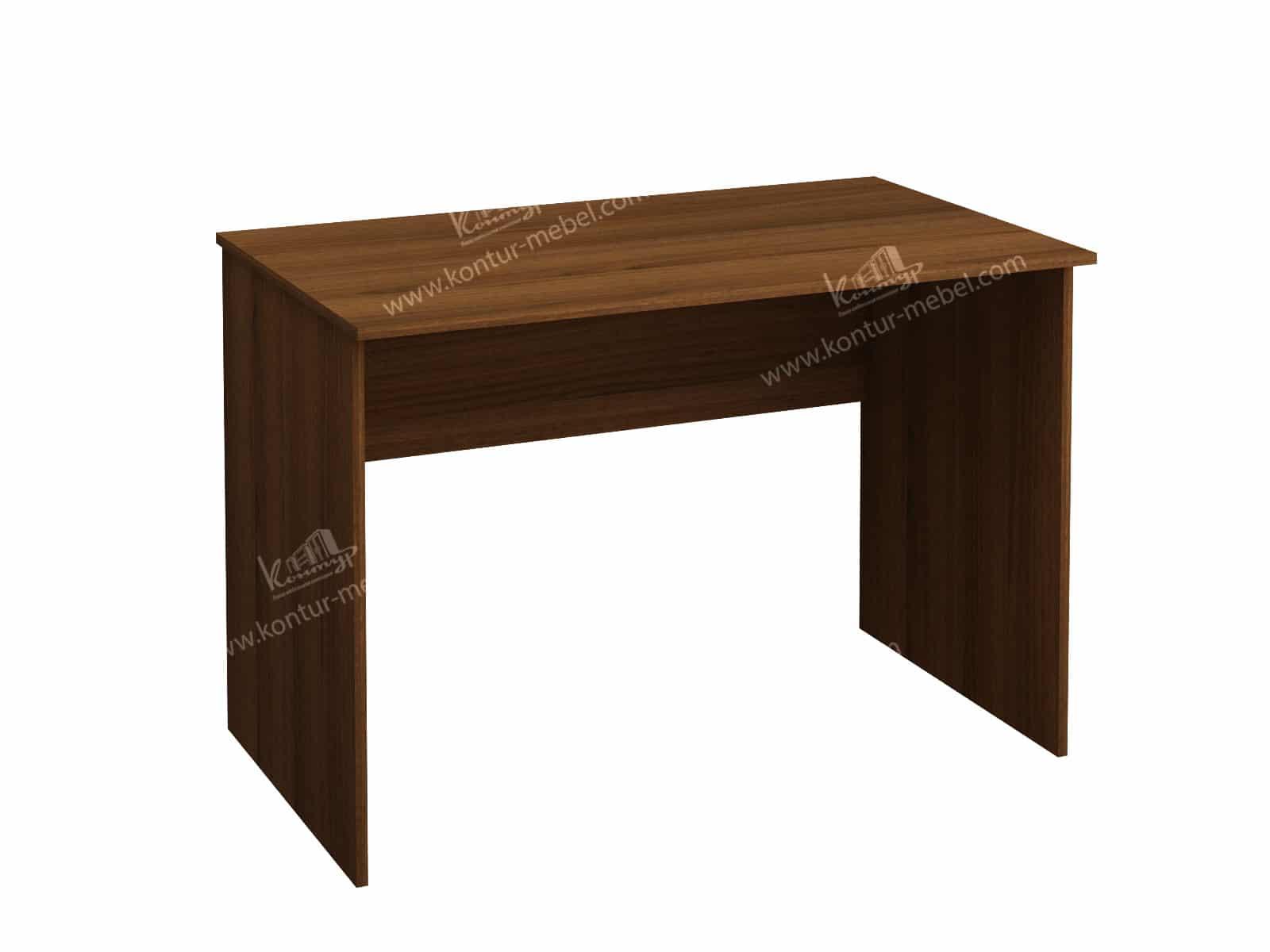 Письменный стол № 2