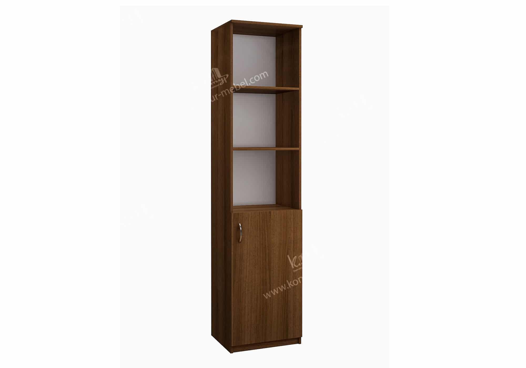 Шкаф № 1