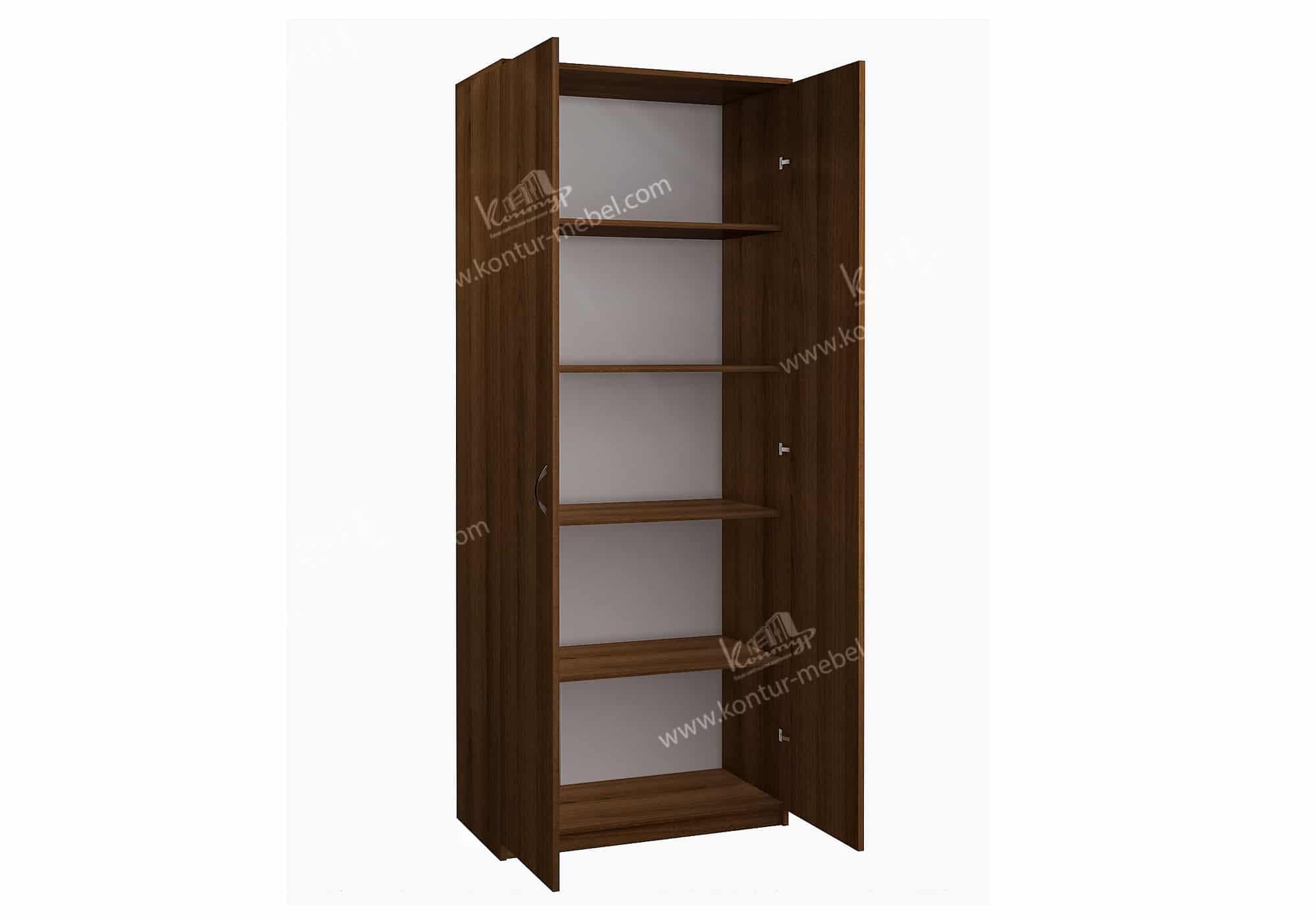 Шкаф № 10