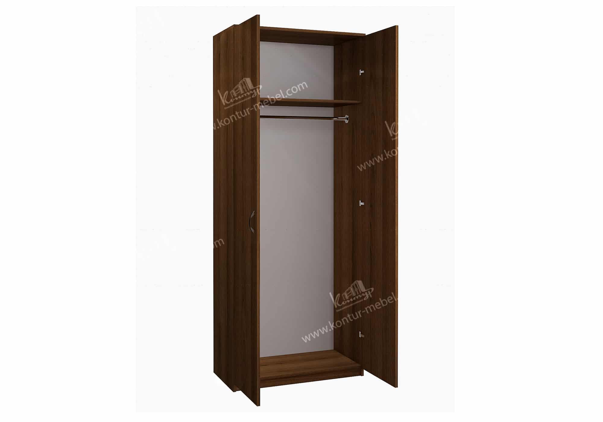 Шкаф № 14