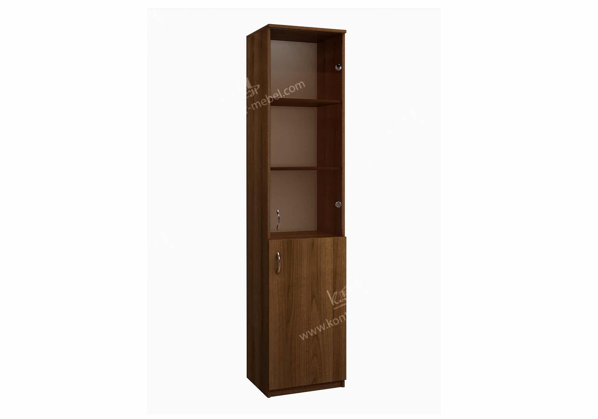 Шкаф № 2