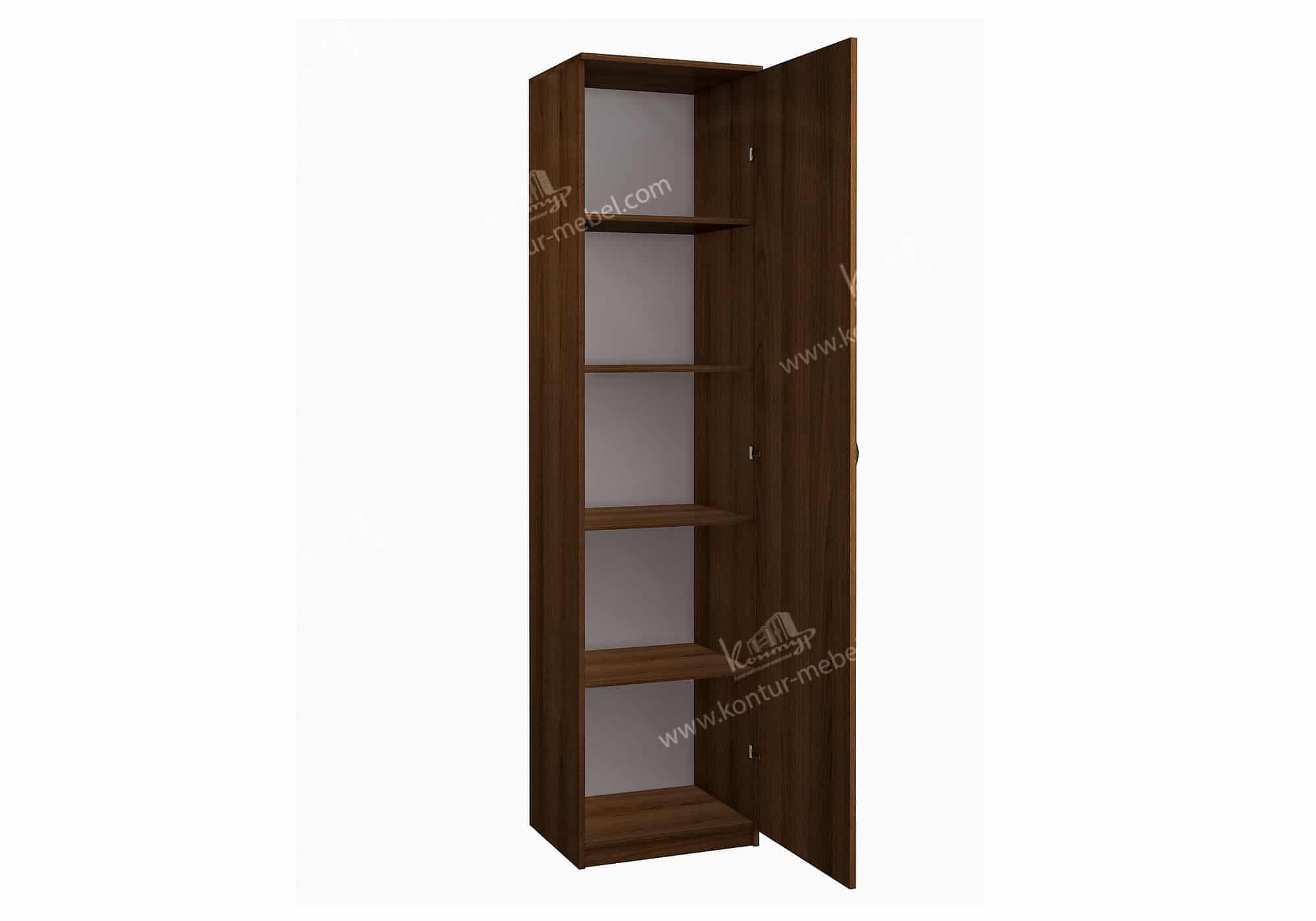 Шкаф № 16