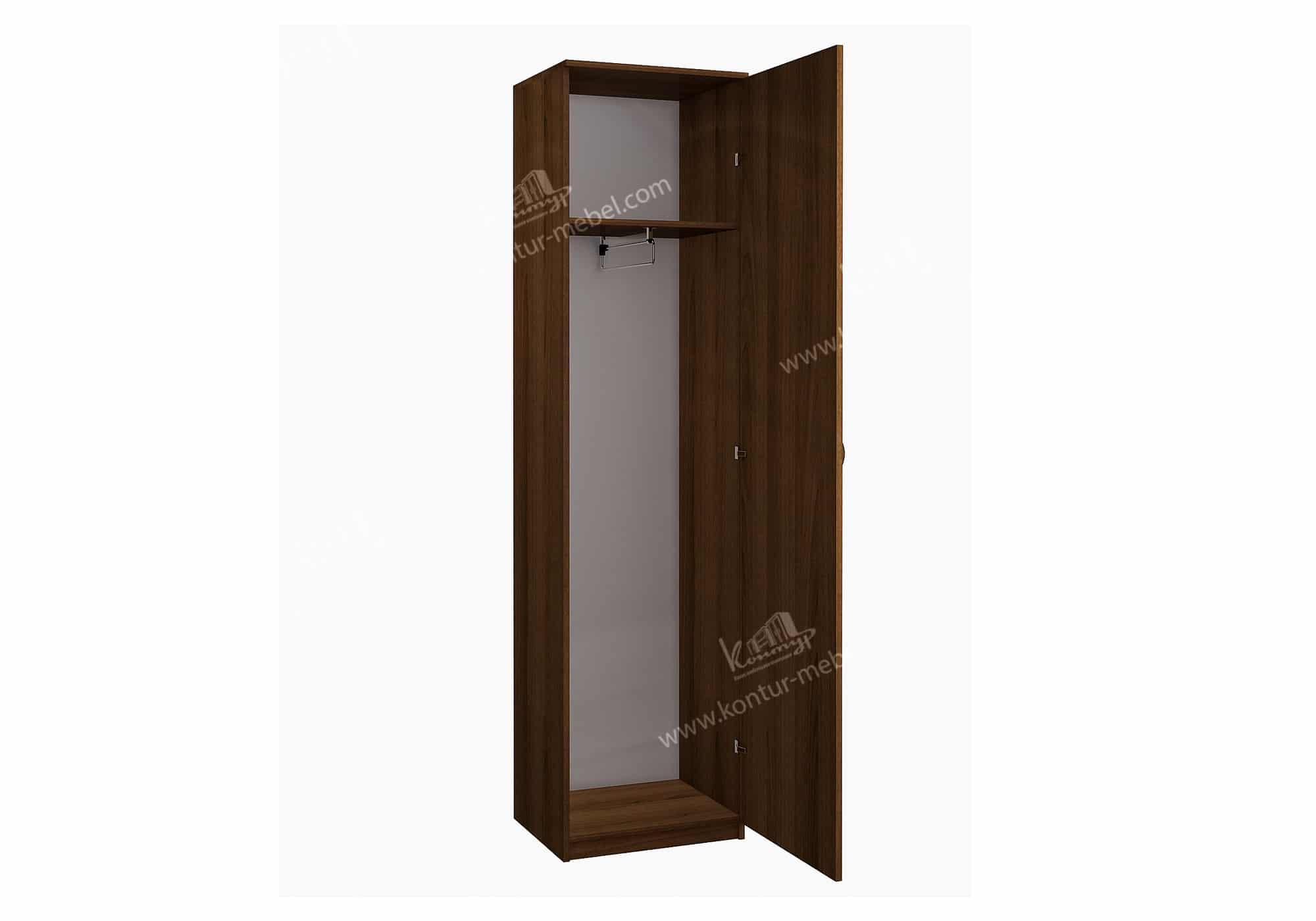 Шкаф № 7