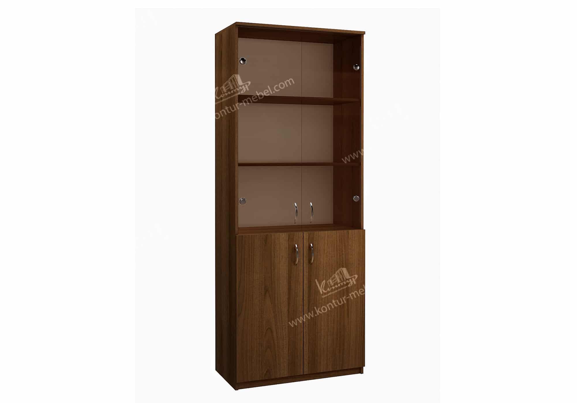 Шкаф № 9