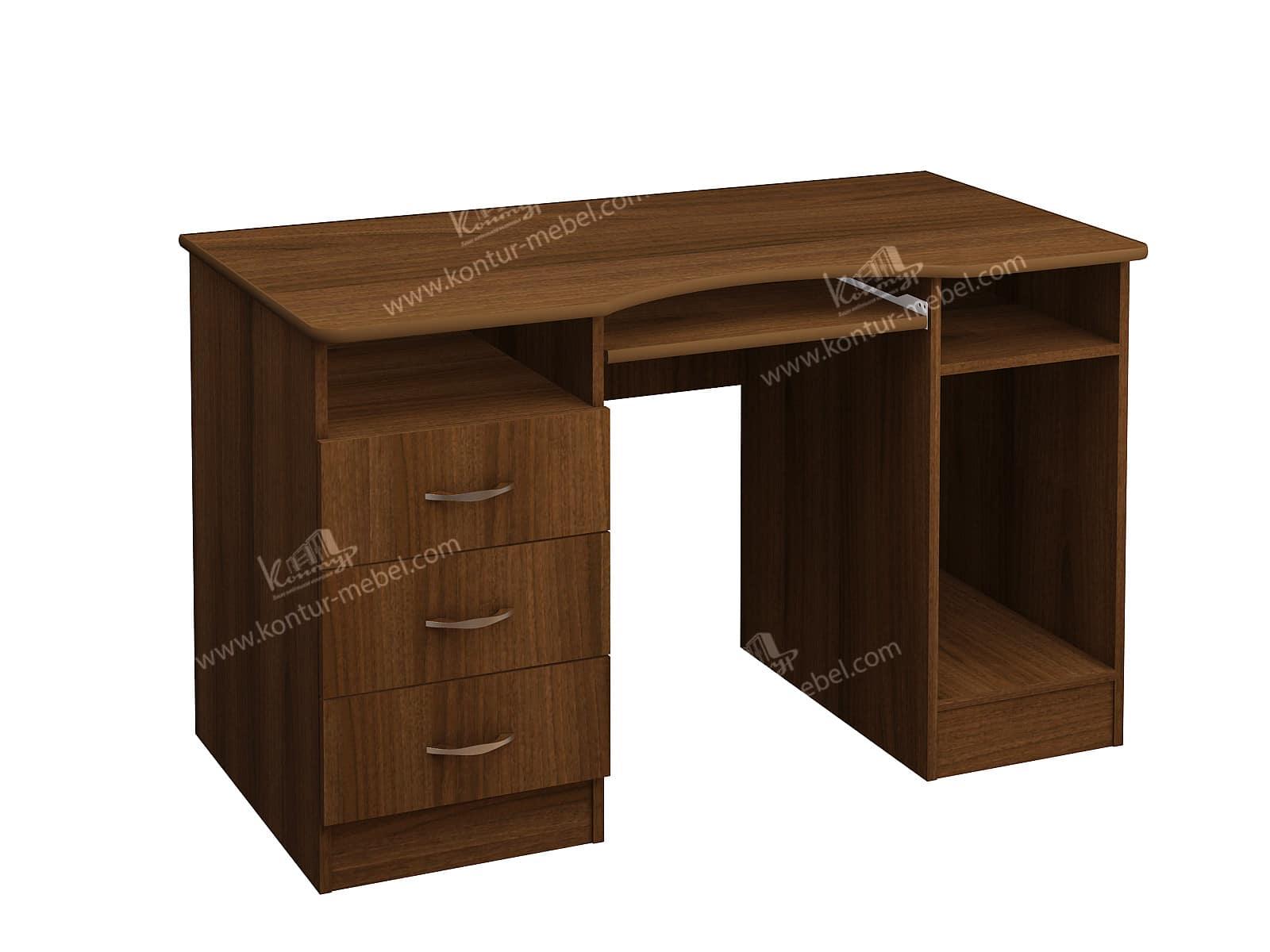 Письменный стол № 4