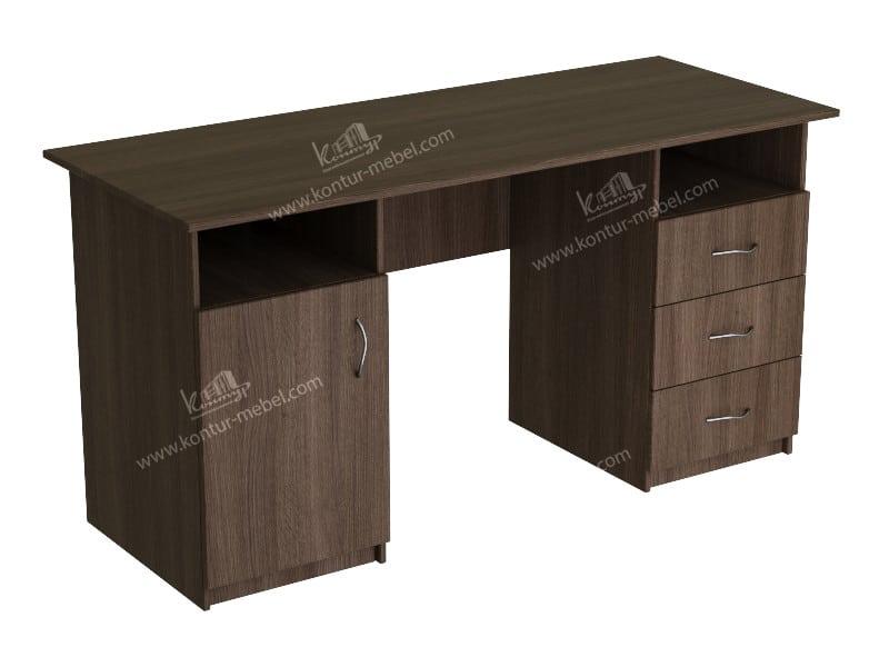 Письменный стол № 3