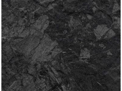 0234 Черный гранит