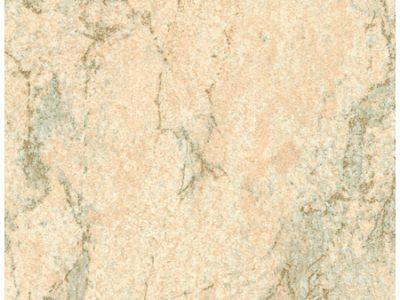 2905 S Ниагара