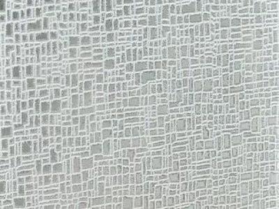 smc-odg-038 (серебро)